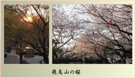 Asukayama1_2