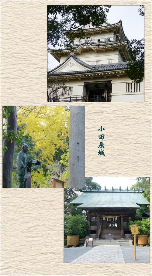 Odawarazyou_5