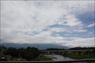 Tikumagawa_2